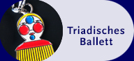 Triadisches Ballett