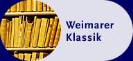 Weimarer Klassik