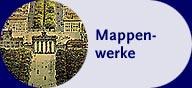 Mappenwerke