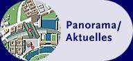 Panorama / Aktuelles